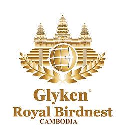 Cambodia-Glyken-Logo 1.jpg