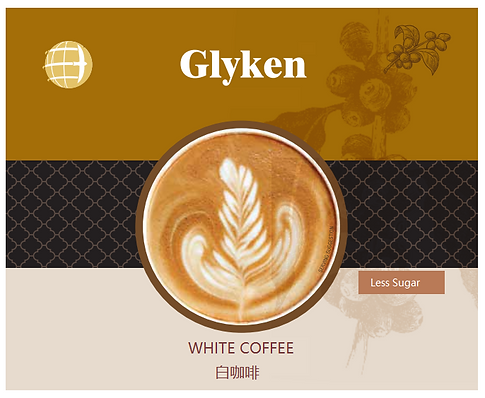white coffee 1.png