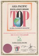 top award 1 (2).jpg