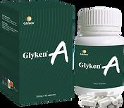 glyken A-CutOut.png