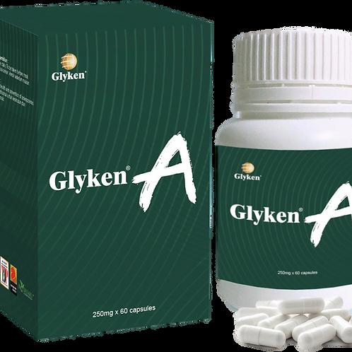 Glyken A Capsule