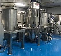 reactor 1.jpg