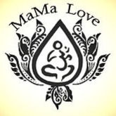 MaMa Love Online Village Donation