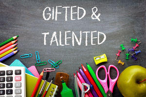 What I Want You To Know About My Gifted >> Dear Ali I Think My Son Might Be Gifted