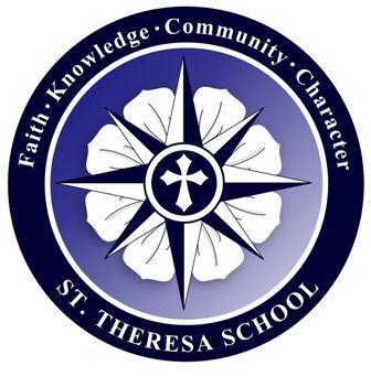 St Theresa New logo.jpg