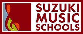 suzuki-music-schools_logo_landscape
