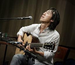 Hiroya Tsukamoto-4.jpg