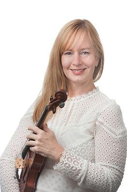Jerilyne Arslanagic