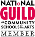 national guild