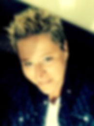 !!!Lory profile copy.jpg