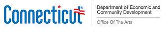 CT-Logo-DECD-Left-OOTA-RGB_2019
