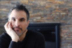 Javier Farias-Composer (1).jpg