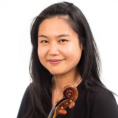 Yenling Chen