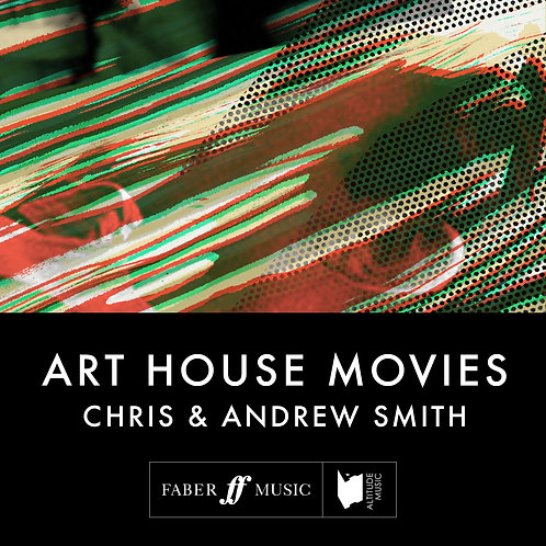Art House Movies