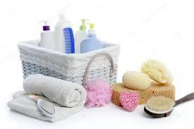 Quels cosmétiques choisir pour bébé?