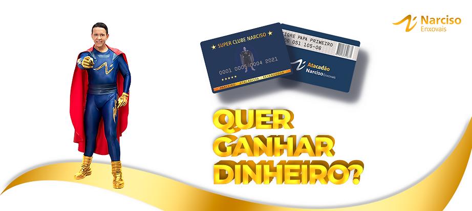 Capa Super Clube.png