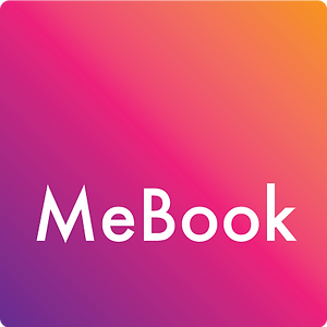MeBook-logo-01.png