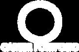 CP-Logo--white.png