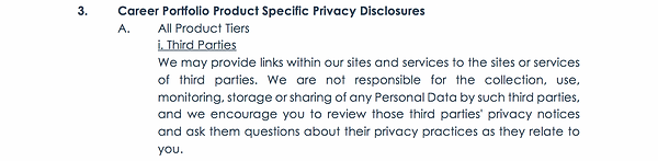 Privacy 3.0.png