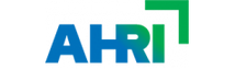 ahri-logo.png