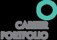 CP-Logo-02.png