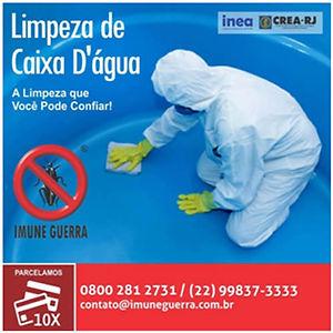 limpezaca-2.jpg