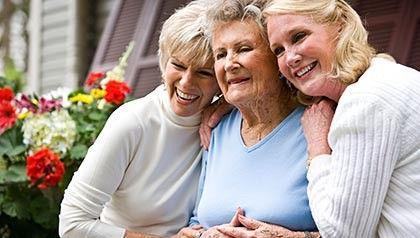 sibling-relationships-caregiving.imgcach