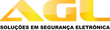 AGL-Logomarca.png