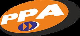 ppa-automatizacao-de-portoes-logo-D09EC1