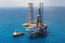 offshore-1024x683.jpg