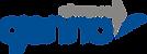 genno-logo.png