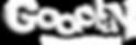 Logo2[1408].png