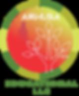Logo_Bárbara.png