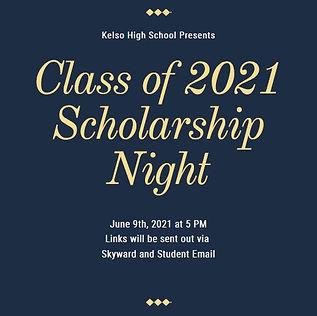 Scholarship Night.JPG