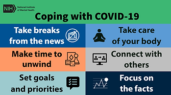copingwithcovid19tips_160074_1.png