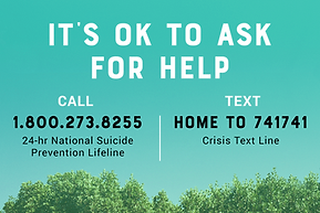 common-questions-suicide-with-talkspace-