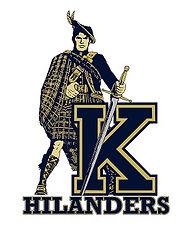 Hilander with K small.jpg