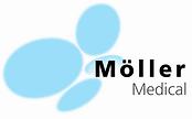 Möllermedical_-_Kopie.png