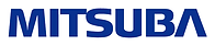 600px-Mitsuba_company_logo.png