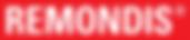 2000px-Remondis_logo.svg.png