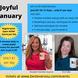 Register for Joyful January
