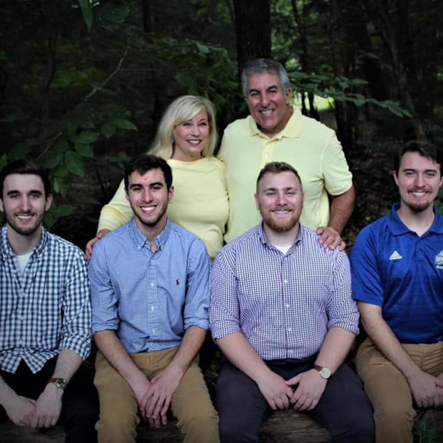 Guarino Family 2019.jpg