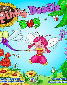 pinky doodle bug.jpg