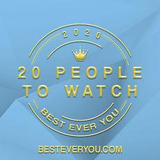 20 people.jpg