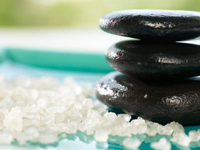Spa Week: Your Path to Wellness Starts Here