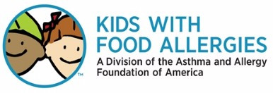 WEBINAR ON NEW ADDENDUM GUIDELINES FOR THE PREVENTION OF PEANUT ALLERGY