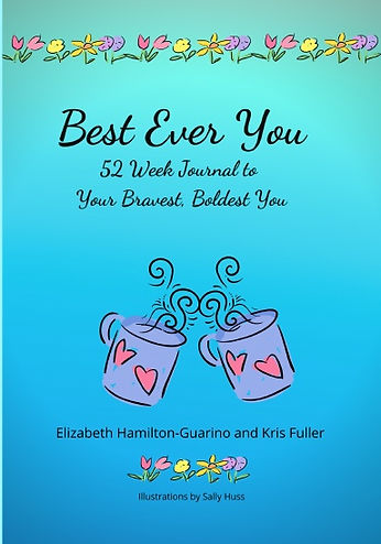 best ever you journal cover.jpg