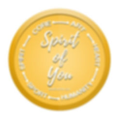 spirit of you2.jpg