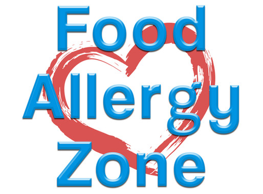 One Day - The Future with a Population with Food Allergies