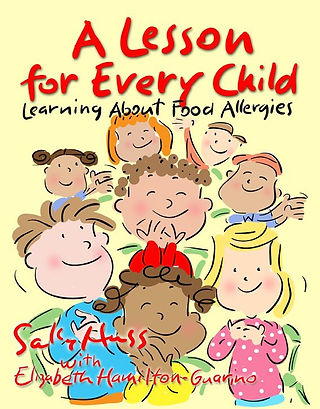a-lesson-for-every-child-learning-about-